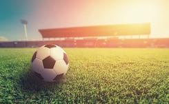 Piscinas e instalaciones deportivas en Sevilla
